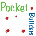Pocket Builders
